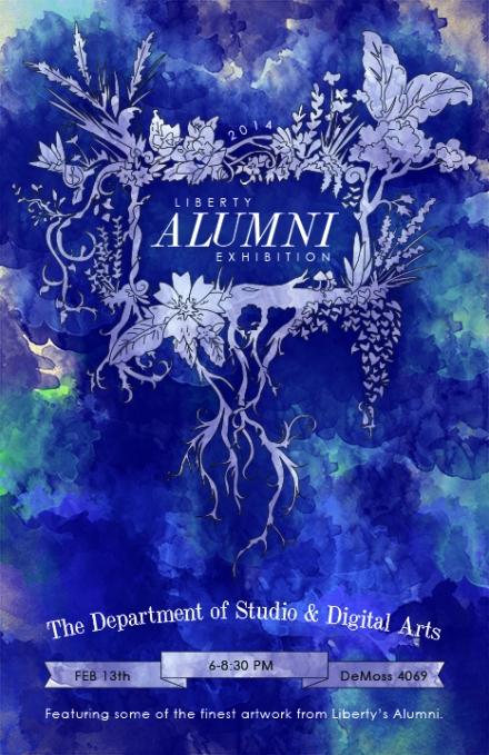 2014_SADA_Alumni_Poster1